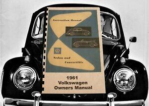 Van Beetle Fastback - Kharmann Ghia Retro Volkswagen Repair ...