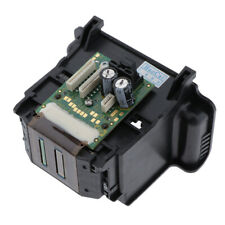 New Printhead Printer Head For HP Officejet 4620, 5514 5520 5510 4615 6525
