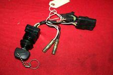 Yamaha LS2000 Exciter XR1800 LX2000 AR210 LX210 Ignition Switch w/ Key Oem