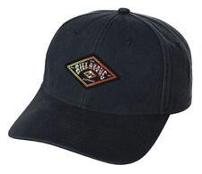 Billabong 100% Cotton Hats for Men
