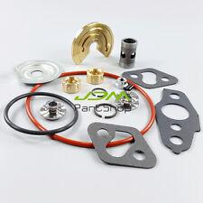 TurboCharge Rebuild Repair Kit For Toyota Turbo CT26 CELICA 4WD MR2 3SGTE Supra