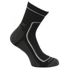 Calcetines de hombre casual de poliamida