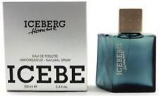 Iceberg Homme 100 ML EDT for Men