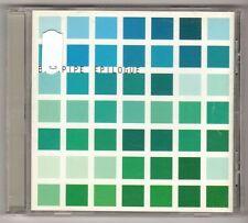 (GL753) Blowpipe, Epilogue - 2000 CD