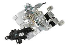 Genuine GM Lock Asm-Rr S/D Frt 22745039