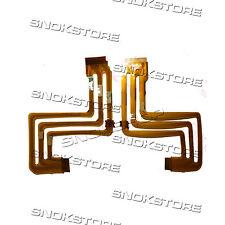 OEM FLEX CABLE CAVO FLAT PER VIDEO CAMERA SONY DCR-DVD92E DVD103E DVD202 DVD203E