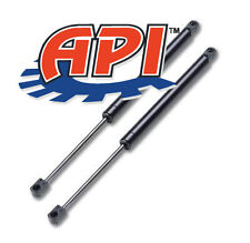 SUSPA® Gas Spring/Prop/Strut/Shock C16-08053 SET OF TWO ***NEW***
