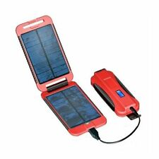 Mobile Phone Solar Power Chargers for Apple Universal