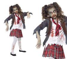 Skirt Halloween Costumes for Girls