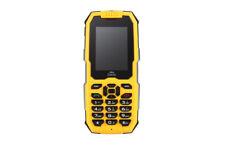SNOPOW M2 Telefono Impermeabile IP68 Radio FM Torcia Batteria 2500mAh