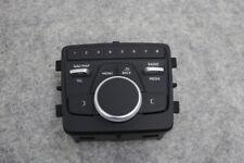 Original Audi A4 8W A5 F5 MMI MiB Bedieneinheit 8W0919614N Navigation Multimedia