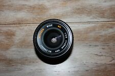 Mitakon Wide MC Lens 28mm f/2.8