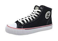 Athletic Shoes PF Flyers 11 Men s US Shoe Size for Men  b01e2daa3