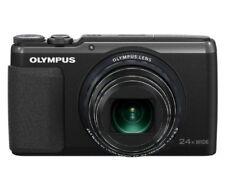 Olympus DigitalCamera Stylus Sh-60 3-Axis Photo Stabilization&AH