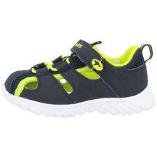KangaROOS Kinder Sandale Rock Lite Textil 27 0130 -