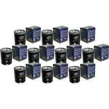 10x SCT Ölfilter Öl Filter Oil SM 104