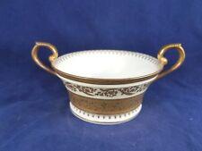 "Imperiale CERALENE - Cream Soup Cup 2 1/8"""