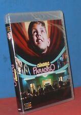 Cinema Paradiso (Blu-ray Disc, 2017, Arrow Video)