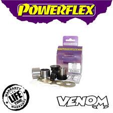 Powerflex Posteriore Fermacravatte a cespugli MOZZO ALFA ROMEO 147 PFR1-818