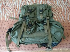 Sac de patrouille / Patrol bag Eagle Industries Becker Patrol