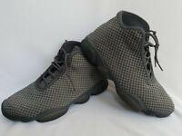 Nike Air Jordan Horizon Future Wolf Grey 823581-003 Size US 11 Gently Used