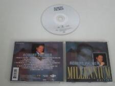 ROBERT PALMER/MILLENNIUM EDITION(ISLAND-UNIVERSAL-MERCURY 542 305-2) CD ALBUM