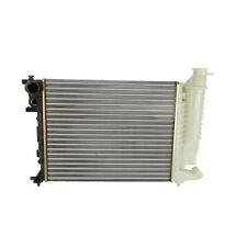 Kühler, Motorkühlung MAGNETI MARELLI 350213373003