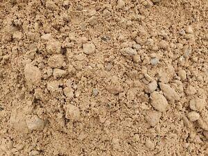 1000kg KTS 0-32MM KIESTRAGESCHICHT FÜLLBODEN GERÖLL SAND PFLASTER| (0,29€/kg)