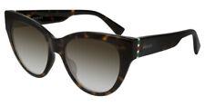 Gucci Sunglasses - GG0460S-002