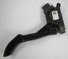 original VW Audi Seat Skoda Gaspedal + Elektronikmodul NEU 5Q1723503H