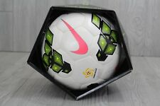 32 New Nike Incyte Fifa Concacaf Official Match Soccer Ball Psc432-176 Size 5