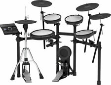 Roland TD-17KVX E-Drum Kit inkl. Rack