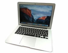 "New Apple MacBook Air 13"" 1.6GHz i5 8GB RAM 128GB SSD A1466"