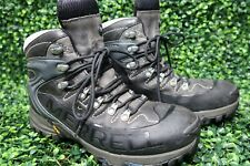 Merrell OutBound Mid Hiking Boots Goretex Vibram Mens Size 10.5