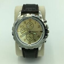 Hennessey Watch Indiana Wristwatches For Sale Ebay