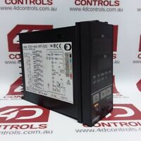 E5EK-AA2-DRT-500   Omron   Digital Controller 100 - 240VAC 15VA 50/60Hz - Used
