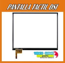 PANTALLA TACTIL NINTENDO DSI (TOUCH SCREEN ) ORIGINAL NUEVO