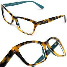 d8513b079e5 Dolce Gabbana Women Rectangular Eyeglass Frames for sale