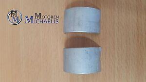 Pleuellager passend für Mercedes Kompressor  1300, 1400, U900, U2150, MB-Trac 65