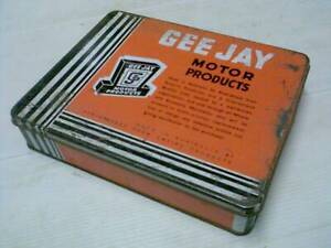GEE JAY Screw Assortment to suit HOLDEN Vehicles
