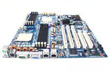 Arima hdama AMD Opteron dual zócalo/socket 940 SSI Server-Board IDE, SATA VGA LAN