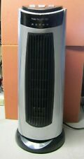 PACIFICLIVING HOME  Digital Tower Heater CT-996TRHF