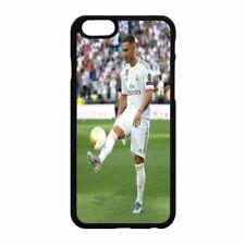 Eden Hazard - Real Madrid - Phone Case - iPhone / Sony Xperia
