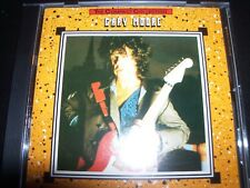 Gary Moore The Compact Collection CD