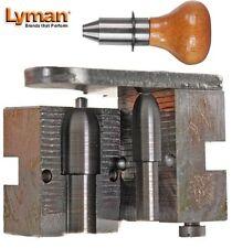 Lyman 1-Cavity Shotshell Foster Slug Mold 20 Gauge  345gr  # 2654020 New!