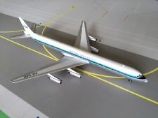 INFLIGHT 200 1:200 DOUGLAS DC-8-63 KLM, PH-DEK IFDC8630911 NEW