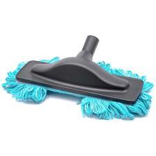 Saugmop Mopp Bodendüse Wischdüse geeignet für ProWin win-i Wasserstaubsauger !