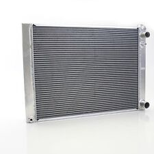 Griffin 8-00019-LS Performance Radiator X Body 70-81 Camaro FireBird W/ LS Swap