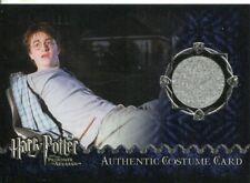 Harry Potter Prisoner Of Azkaban Update UK Exclusive Costume Card Harry Potter