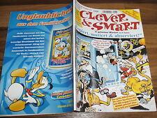 CLEVER & SMART  # 175 -- F. Ibanez // 1. Auflage 2003